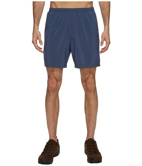 Imbracaminte Barbati Columbia Ridge Dash Shorts Zinc
