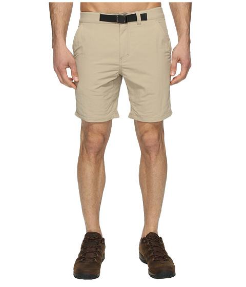 Imbracaminte Barbati Royal Robbins Rio Grande Shorts Khaki
