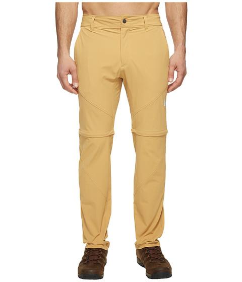 Imbracaminte Barbati Spyder Convert Pants Apple Cinnamon