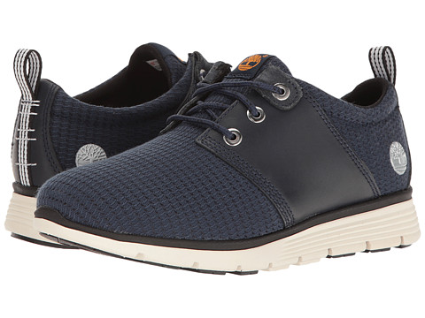 Incaltaminte Baieti Timberland Killington Oxford (Big Kid) Navy