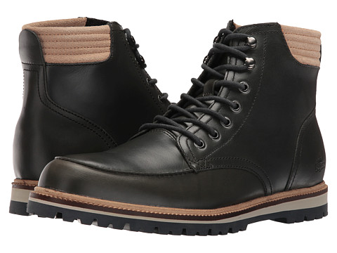 Incaltaminte Barbati Lacoste Montbard Boot 416 1 Dark Grey