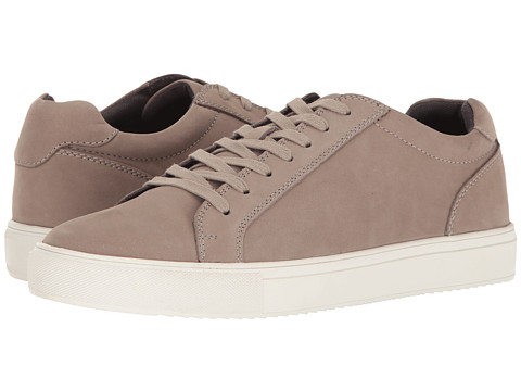 Incaltaminte Barbati Dr Scholls Rhythms - Original Collection Grey Nubuck
