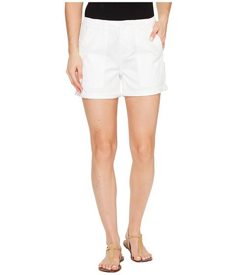 Imbracaminte Femei Sanctuary Army Shorts White