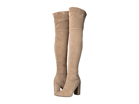 Incaltaminte Femei G by GUESS Azella Light Natural Fabric