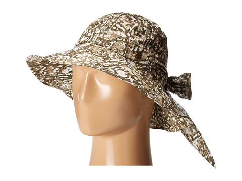 Accesorii Femei Outdoor Research Delray Sun Hat Walnut