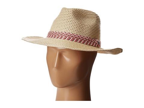Accesorii Femei Outdoor Research Cira Cowboy Hat Straw