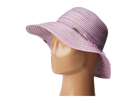 Accesorii Femei Outdoor Research Isla Hat Fig