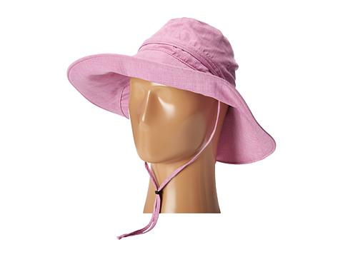 Accesorii Femei Outdoor Research Mesa Verde Sun Hat Crocus