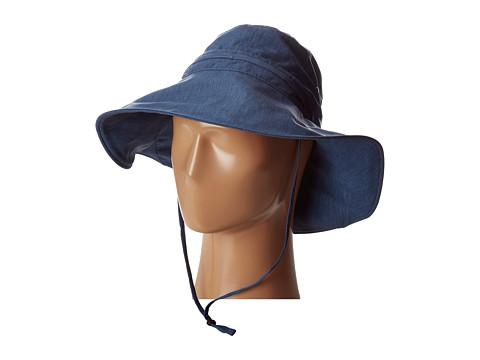 Accesorii Femei Outdoor Research Mesa Verde Sun Hat Dusk