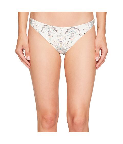 Imbracaminte Femei O'Neill Delany Classic Pants Bottom Vanilla