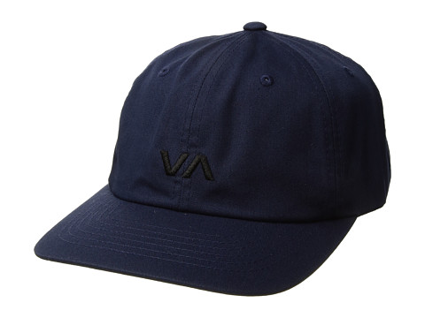 Accesorii Barbati RVCA Redmond Hat Navy