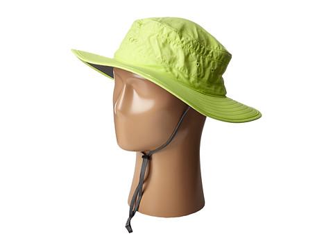 Accesorii Femei Timberland Solar Roller Hat Laurel