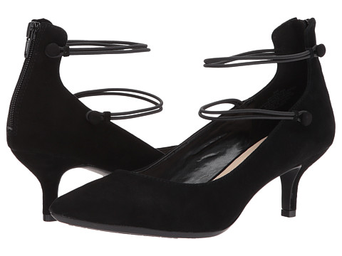 Incaltaminte Femei Nine West Nala Black