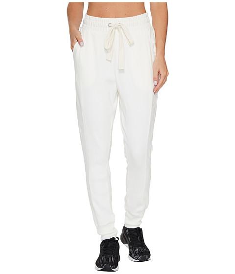Imbracaminte Femei PUMA Fusion Sweatpants Marshmallow