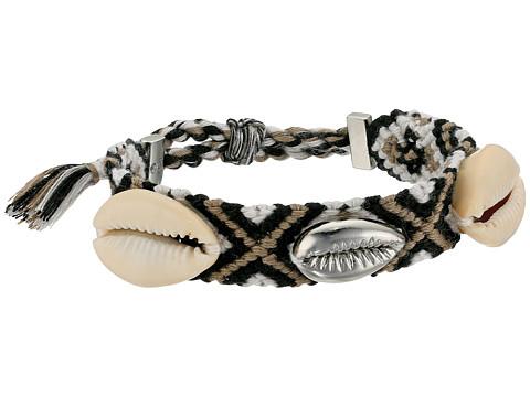 Bijuterii Femei Rebecca Minkoff Lola Friendship Bracelet Neutral Multi