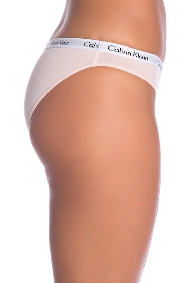 Imbracaminte Femei Calvin Klein Carousel Bikini 2NT NYMPHS THI