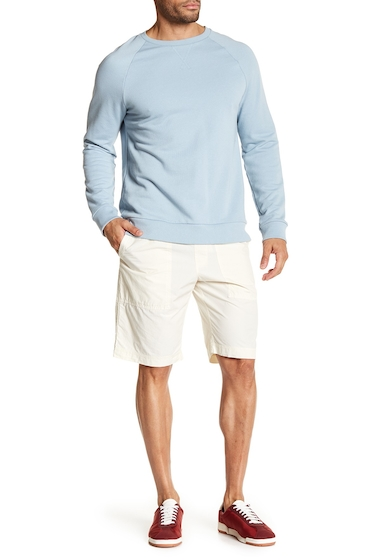 Imbracaminte Barbati Tommy Bahama Portside Drawstring Pull-On Shorts BLEACHED SAND