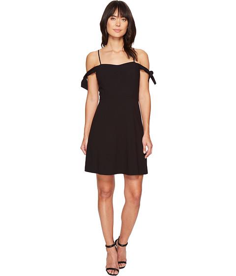 Imbracaminte Femei kensie Stretch Crepe Dress KS4U7025 Black