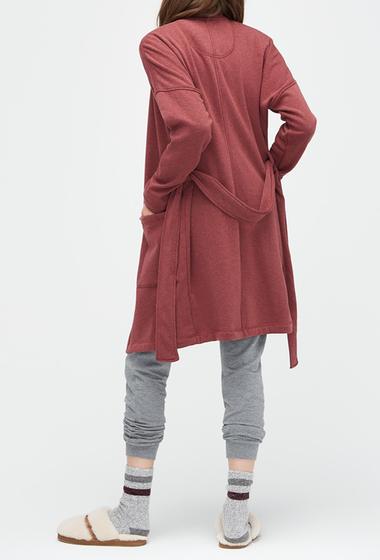 Imbracaminte Femei UGG Braelyn Robe WSHT