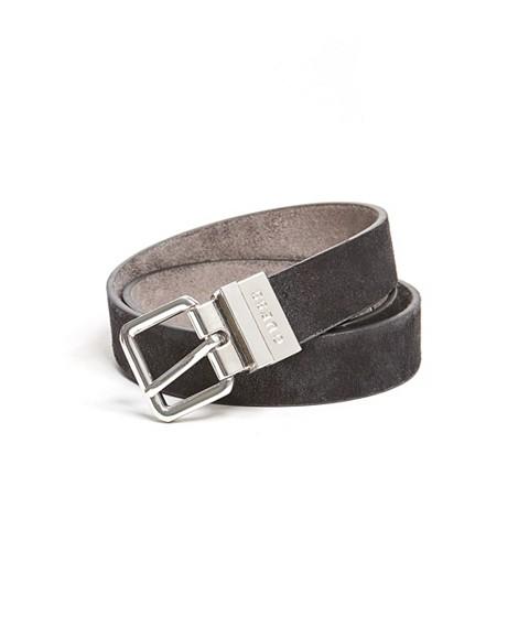 Ceasuri Femei GUESS Reversible Sparkle Belt black premium