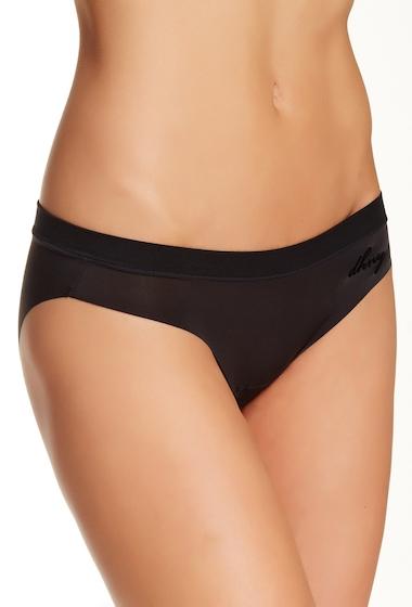 Imbracaminte Femei DKNY Fusion Bikini DBK-DK BLA