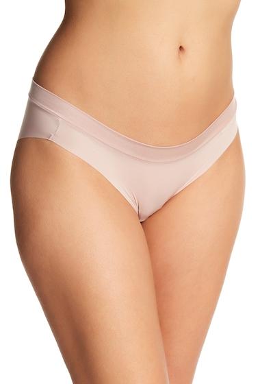 Imbracaminte Femei DKNY Fusion Bikini 6UQDK SHE