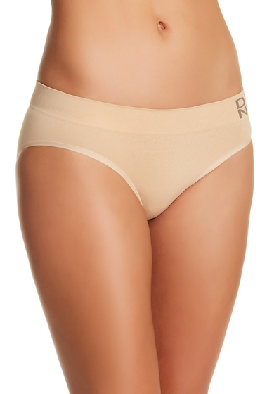 Imbracaminte Femei DKNY Energy Seamless Bikini 3 for 30 6EN-DK SKI