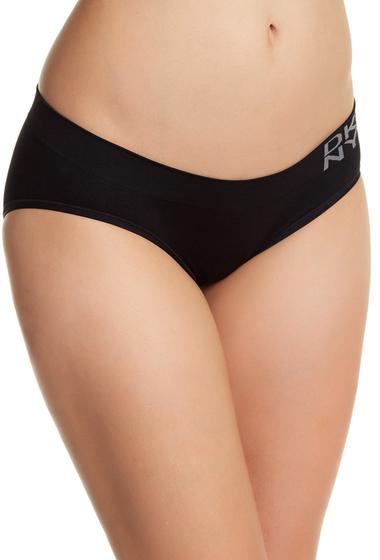 Imbracaminte Femei DKNY Energy Seamless Bikini 3 for 30 3FO-DK BLA