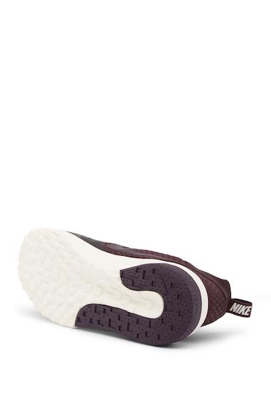 Incaltaminte Femei Nike CK Racer Sneaker 602 PRTWINPRTWIN