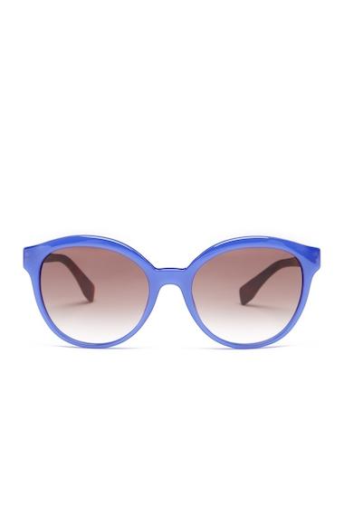 Ochelari Femei Fendi Round 54mm Sunglasses 0MHW-JS