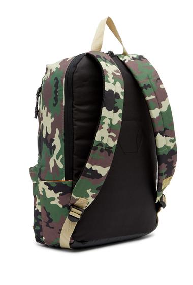 Genti Barbati Hex Accessories Aspect Backpack CAMOUFLAGE