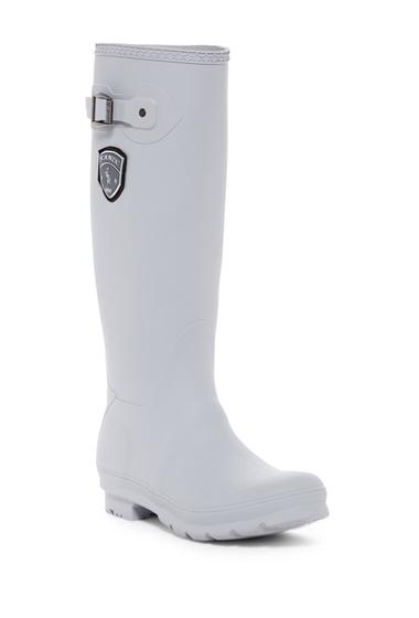 Incaltaminte Femei Kamik Jennifer Waterproof Rain Boot LGY