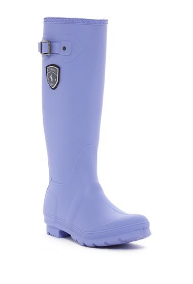 Incaltaminte Femei Kamik Jennifer Waterproof Rain Boot PER