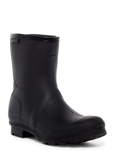 Incaltaminte Femei Kamik Jennifer Waterproof Rain Boot BLK