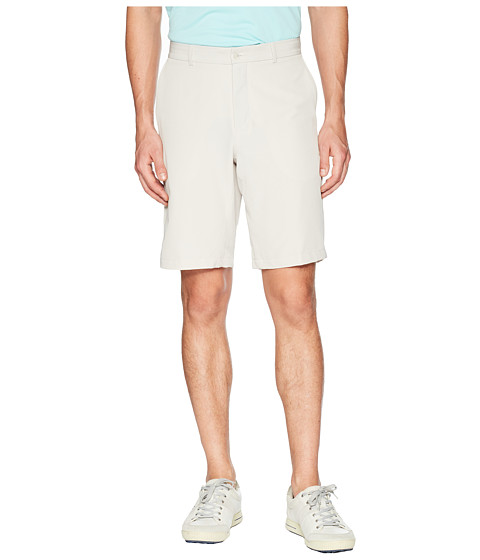 Imbracaminte Barbati Nike Golf Hybrid Woven Shorts Light BoneLight Bone