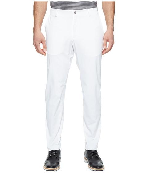 Imbracaminte Barbati Nike Dynamic Woven Pants WhiteReflective Black