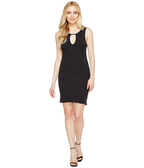 Imbracaminte Femei Project Social T Metro Dress Black
