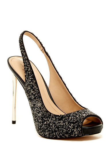 Incaltaminte Femei Imagine Vince Camuto Pavi Slingback Peep Toe Pump OXFORD 01