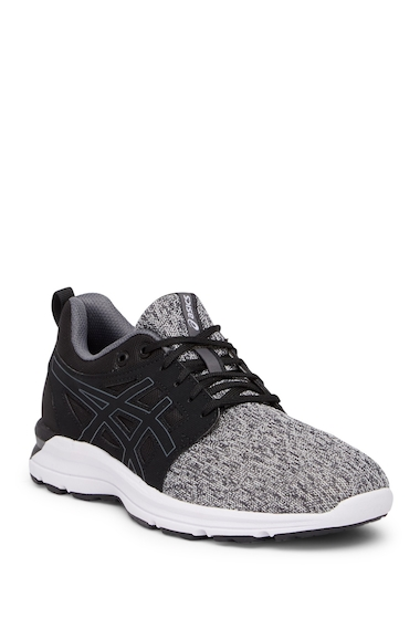 Incaltaminte Femei ASICS Torrence Running Shoe MID GREYB