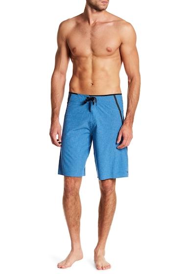 Imbracaminte Barbati Oakley Fusion 21 Board Shorts OZONE
