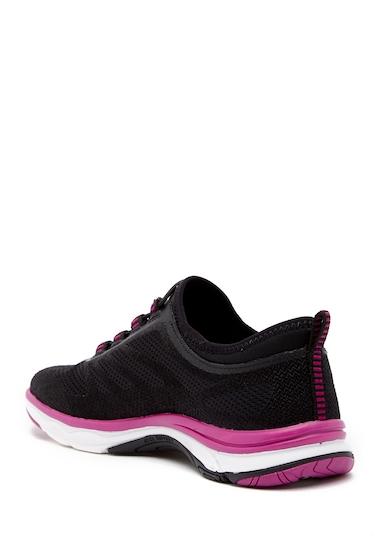 Incaltaminte Femei Ryka Fierce Sneaker - Wide Width Avaialble BLACKPINK