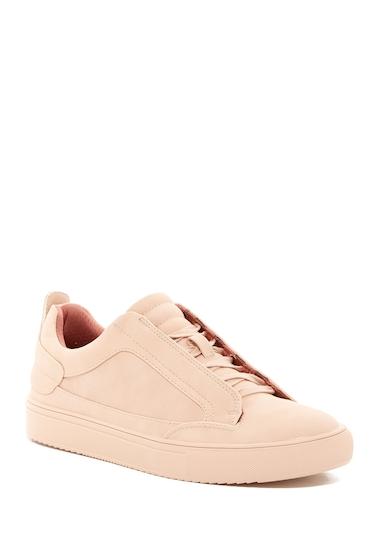 Incaltaminte Barbati Steve Madden Extra Sneaker PEACH