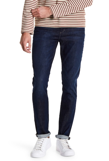 Imbracaminte Barbati Joes Jeans Legend Slight Stretch Jeans MILES