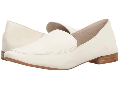 Incaltaminte Femei Dolce Vita Camden Off-White Leather