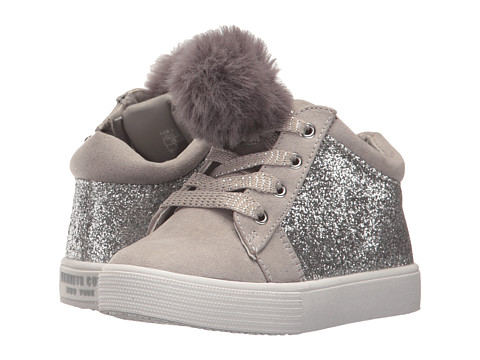 Incaltaminte Fete Kenneth Cole Reaction Kam (Toddler) Light Gray