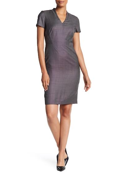 Imbracaminte Femei Lafayette 148 New York Catalina Dress BLAMU