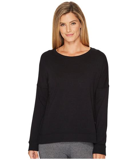 Imbracaminte Femei 2XU Riverwalk Sweatshirt Black