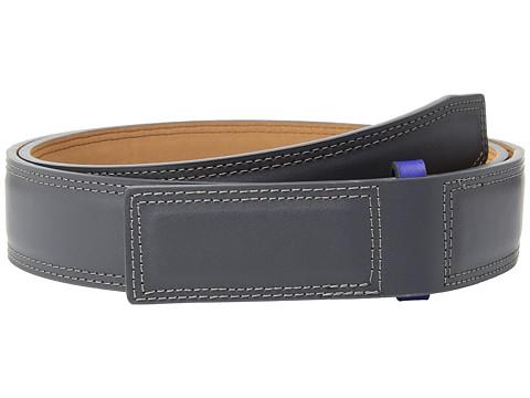 Accesorii Barbati Nike Sleek Modern Covered Plaque Dark GreyDeep Night