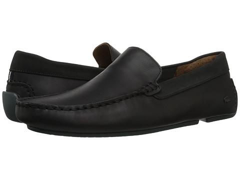 Incaltaminte Barbati Klogs Footwear Piloter 317 1 CAM Black