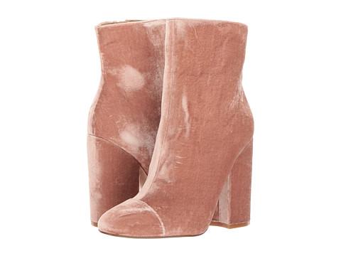 Incaltaminte Femei KENDALL KYLIE Kaden 2 Light Pink Fabric